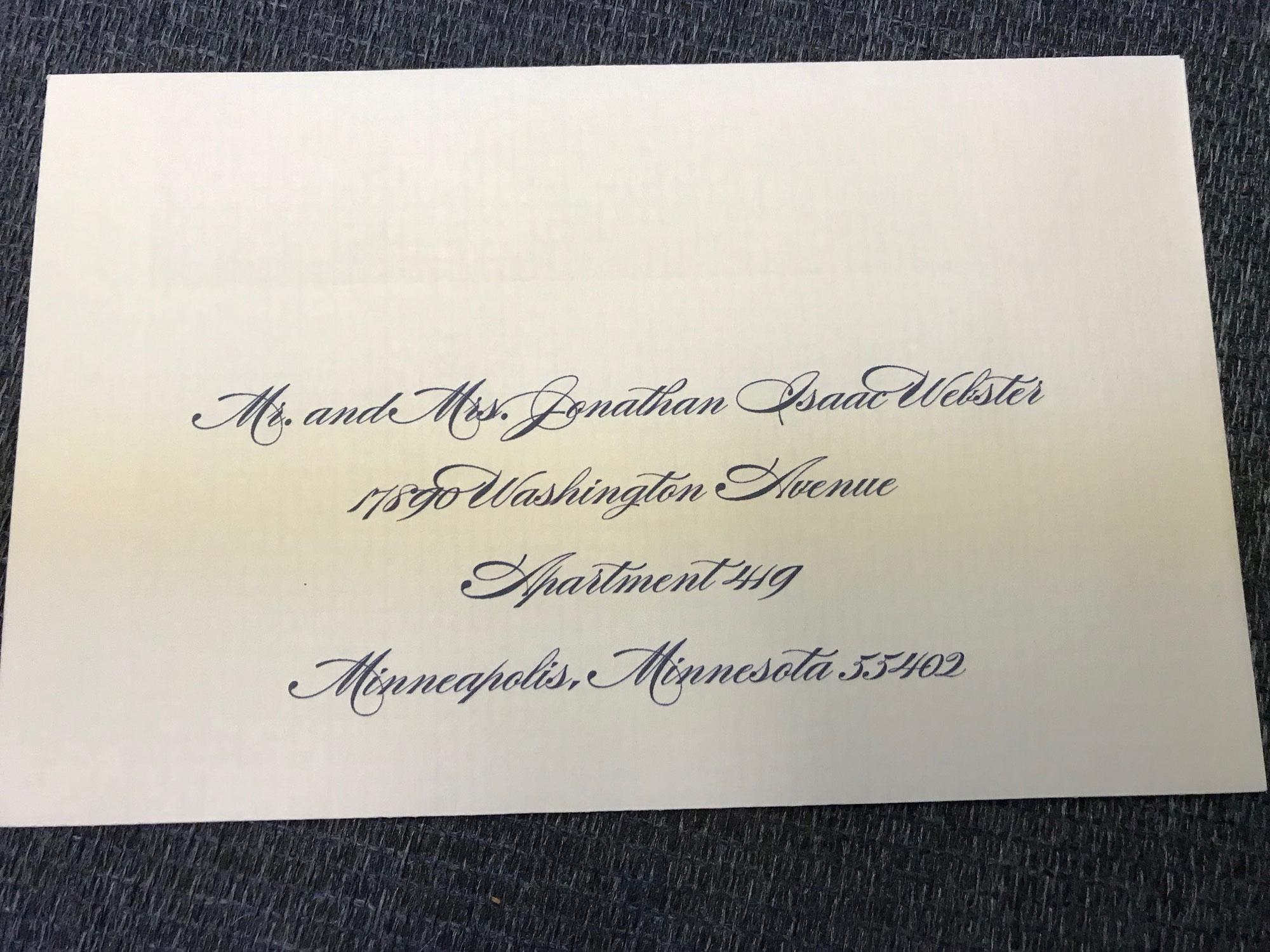 envelope_edited