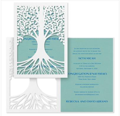 <u>Tree of Life</u>